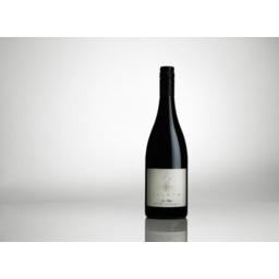 Photo of Telera Su Mar Pinot Noir 750ml