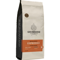 Photo of Grinders Espresso 1kg
