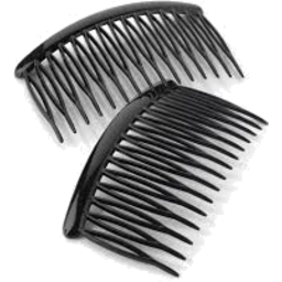 Photo of Uber Hair Comb