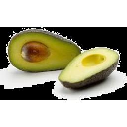 Photo of Organic Avocado Twin Pack