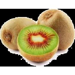 Photo of Kiwi Fruit Each
