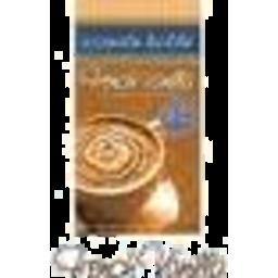 Photo of Arrosto Bello Coffee Sachets French Vanilla 10x18gm