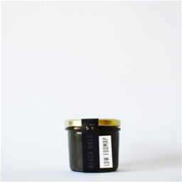 Photo of Botanical Cuisine - Butter -Black Gold - 250g