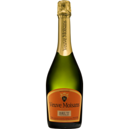 Photo of Veuve Moisans Brut Nv