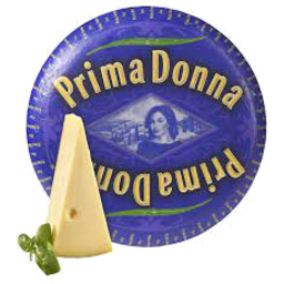 Photo of Prima Donna