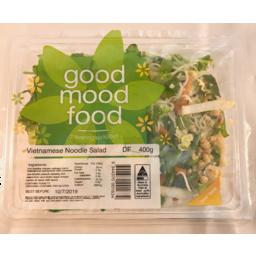 Photo of Good Mood Food Vietnamese Noodle