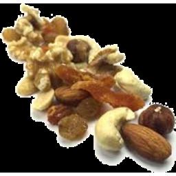 Photo of Roasted Fruit & Nut Mix