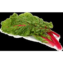 Photo of Spinach Rainbow