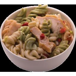 Photo of Bush Road Salad Chicken Pasta 200g