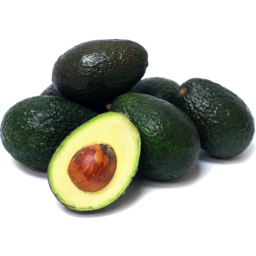 Photo of Avocadoes Hass