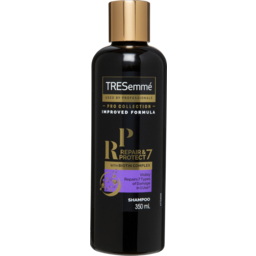 Photo of Tresemme Shampoo Repair & Protect 7 350ml