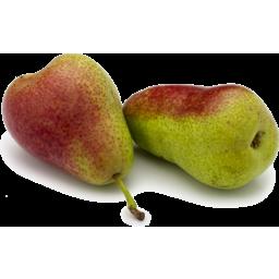 Photo of Pears - Corella