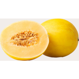 Photo of Candy Melon