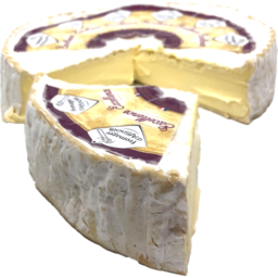 Photo of Fromager D'affinois Excellence