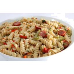 Photo of Speirs Salad Italian Pasta