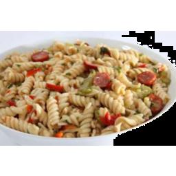 Photo of Speirs Italian Pasta Salad