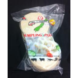 Photo of Dumpling Pastry 500g