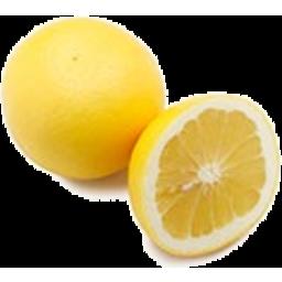 Photo of Grapefruit Yellow