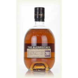 Photo of Glenrothes Vintage 2001