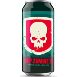 Photo of Epic Hop Zombier 10% 440ml Can