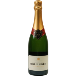 Photo of Bollinger Special Cuvee 750ml