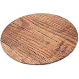 Photo of Small Round Cheese Board