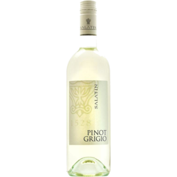 Photo of Salatin Pinot Grigio