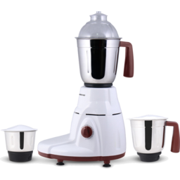 Photo of Wonderchef Rialto Mixer Grinder 750W