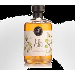 Photo of Pot & Still Fig Gin