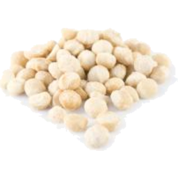 Photo of Roasted & Salted Macadamias