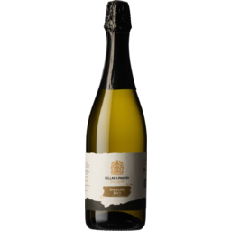 Photo of Cellar And Pantry Brut 750ml