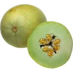 Photo of Honeydew