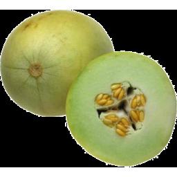Photo of Honeydew Melon Whole