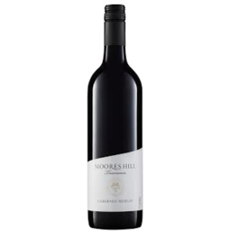 Photo of Moores Hill Cab Merlot