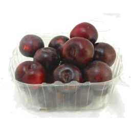 Photo of Plums Imported (Approx. 10 units per kg )