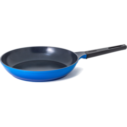 Photo of Neoflam Cookware Ecolon Frypan - 30cm (Blue)
