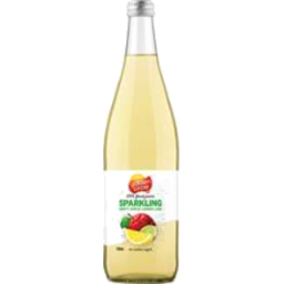 Photo of Golden Circle Juice Sparkling Apple, Lemon & Lime 750ml