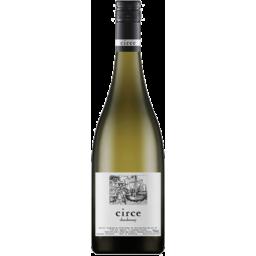 Photo of Circe Chardonnay 750ml