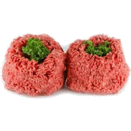 Photo of Beef Mince Premium Kg