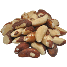 Photo of Rf Brazil Nuts 250gm