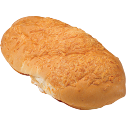 Photo of Vienna Cheese