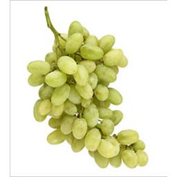 Photo of Grapes White