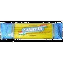 Photo of Zafarelli No6 Bucatini 500gm