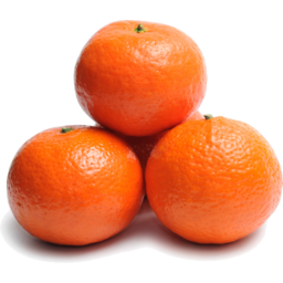 Photo of Mandarins Imperial