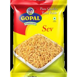 Photo of Gopal Snacks - Sev 250g