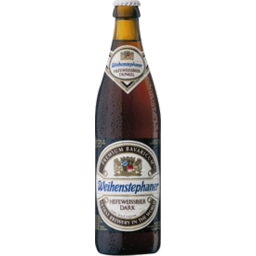 Photo of Weihenstephan Kellar 500ml
