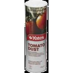 Photo of Yates Dust Tomato & Vegetable 500gm