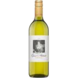 Photo of Queen Adelaide Moscato 750ml