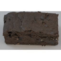 Photo of Chocolate Brownie G.F