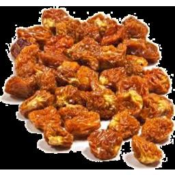 Photo of Inca Berries